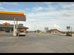 Bar H Bar Travel Center & RV Park