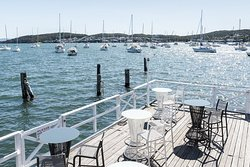 Lake Macquarie Yacht Club