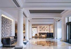 ルネッサンス プロビデンス ホテル