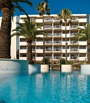 AC Hotel by Marriott Ambassadeur Antibes- Juan les Pins