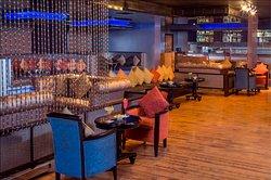Ava Lounge