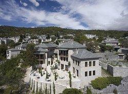 MountGrace Suites & Spa
