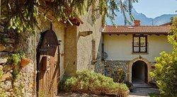 Casa Visnenza