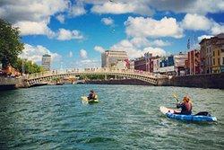 Adventure Breaks Ireland
