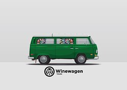 Winewagen Tours