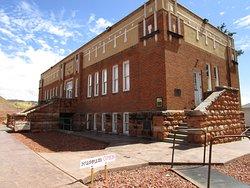 Kanab Heritage Museum
