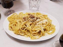 Roma a tavola: Sora Margherita!!!!