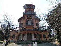 Yamagata Kyodokan