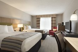 Country Inn & Suites by Radisson, Minneapolis/Shakopee, MN