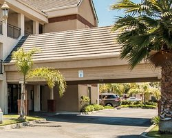 Quality Inn Temecula Wine Country