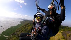 Air Sports Adventure Philippines