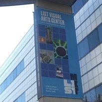 MIT List Visual Arts Center
