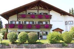 Landhaus Grobert
