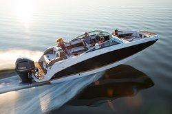 Afitat Rent-a-Boat