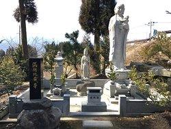 Aso Shirohebi Shrine