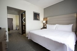Homewood Suites By Hilton Silao Airport