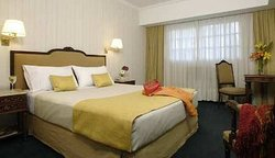 Aspen Towers Hotel