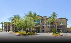 Holiday Inn & Suites Scottsdale North - Airpark
