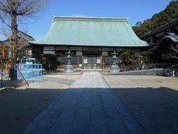 Koutaiji Temple