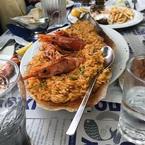 Things To Do in Acropolis, Restaurants in Acropolis