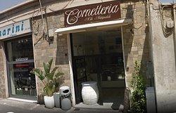 Cornetteria F.lli Fittipaldi