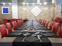 PERPIACERE Restaurant Cafe