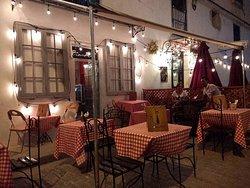 Cafe Bianchini