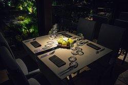 Vallegrande ristorante La Quercia