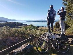 Wild Rides - Adventures, Bikes & 4WD