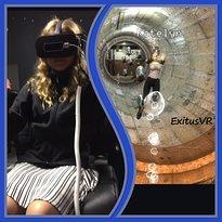 Exitus VR
