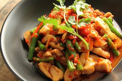 Le Rose Thai Cuisine