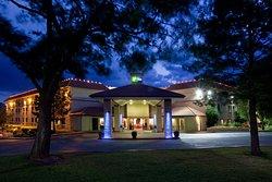 Holiday Inn Express Mesa Verde-Cortez