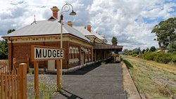 Arts and Crafts Mudgee