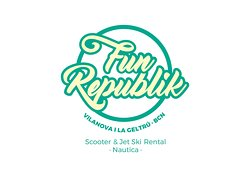 Fun Republik