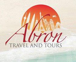 Abron Travel & Tours Sdn Bhd