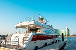 Neptune Yachts