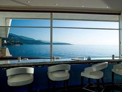 Saphir 24, Bistro Lounge & Bar