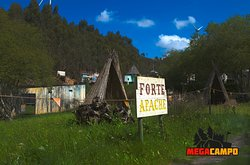 Megacampo