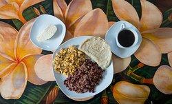 Café Xilotepetl