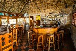 Reel Inn Restaurant