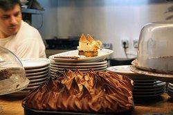 Culinary Backstreets Porto