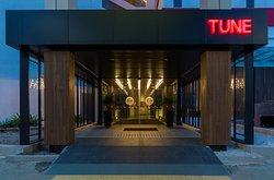 튠 호텔 콸라룸푸르 인터내셔날 에어포트(KLIA) 2