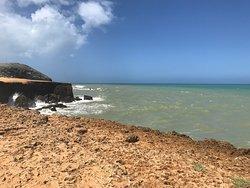 Wayuu Taya Travel