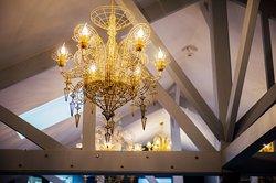 Hotel Mercure Paris Suresnes Longchamp
