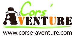 Cors'Aventure