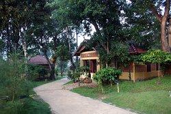 Agraharam Resorts Wayanad