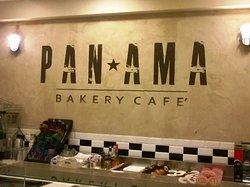 Panama Bakery Cafe
