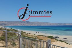 Jimmies Aldinga Beach
