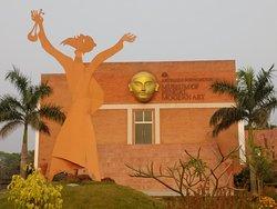 Artsacre Museum of Bengal Modern Art