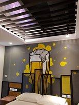 Beer Hotel